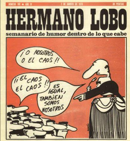hermano-lobo% - Humor salmón 12 de marzo