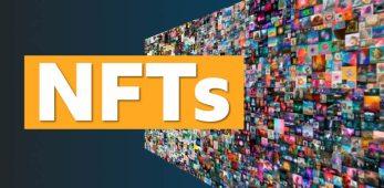 nft% - Qué son los tokens no fungibles o TNF/ NFT