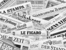 algunos-recortes-de-prensa% - Curiosidades leídas en prensa
