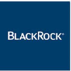 blackrock% - Antes preocupados por la baja inflación ahora por la alta