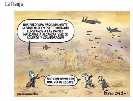 conflicto-2011% - Malhumor salmón 17 de mayo