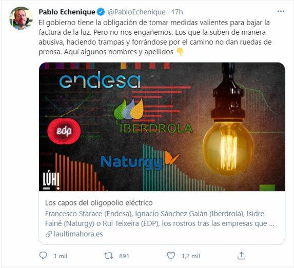 echenicada-17-junio% - Una Echenicada más y esperamos que de las últimas