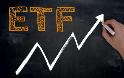 etf-1% - Por qué no se pueden sacar al mercado productos denominados en criptomonedas