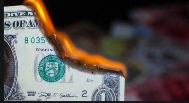 inflacion% - Cinco razones por las que en EEUU están muy preocupados con la subida de la inflación