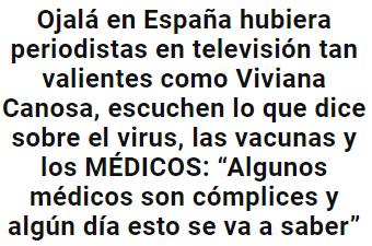 kuko-periodista-viviana-canosa% - Viviana Canosa habla claro nuevamente