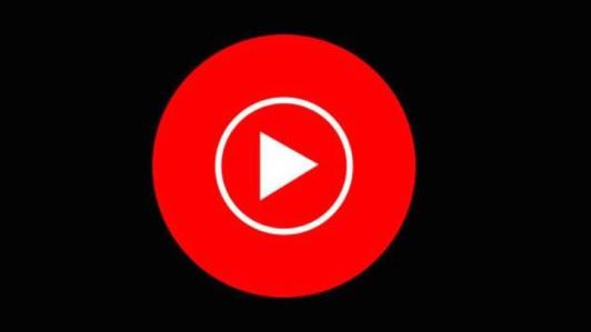 video-1% - Vídeo comentario: semana del 28 al 2 de julio