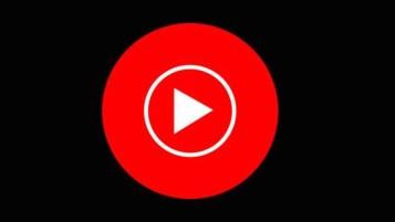 video% - Video comentario: semana del 7 al 11 de junio