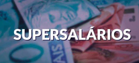 supersaslarios% - ¿Cobran mucho los grandes ejecutivos de las empresas  españolas?