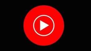 video-1% - Vídeo comentario  mercado : semana del 30 al 3 de septiembre
