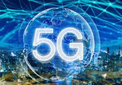 5G% - ¿Es tan seguro el 5G como nos aseguran?
