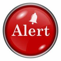 alerta-importante% - El 20 de septiembre el Dax sumará 10 componentes más