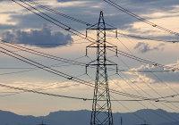 electricidad% - ¡Agarrense las kalandrakas!
