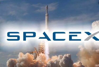 space-x% - Space X  ¿saldrá a bolsa el centicornio?