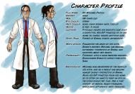 webProfiles__0004_Dr Michael Pelton 01_02