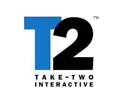 best video game stocks (TTWO stock)
