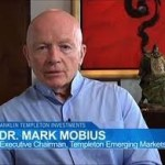 Dr.マーク・モビアス(Mark Mobius)に新興国投資について色々と話を聞いてきました
