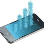 iPhone(アイフォン)を売ったり・譲ったりする前に初期化+セキュリティ対策を