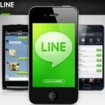 LINEはナスダックか東証に上場、上場規模はTwitterを上回ると海外サイトが報じる