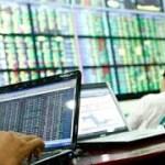 ベトナム株:外国人投資枠制限の緩和が提案される