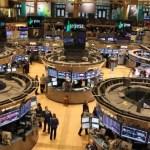 アメリカ株投資 証券会社毎の手数料や取扱銘柄を比較