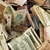 インタラクティブブローカーズ(ib証券)への入金方法
