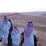 MSCIエマージング指数にサウジアラビアが組入られる時期やインデックスファンドへの影響