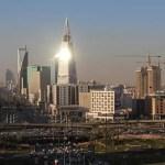 サウジアラビア株式市場が6月から外国人投資家に開放