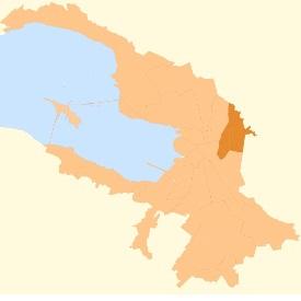 Красногвардейский район, Санкт-Петербург