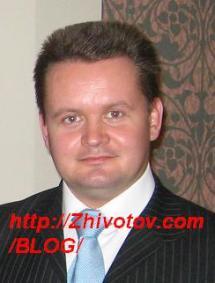 zhivotov.com/blog/