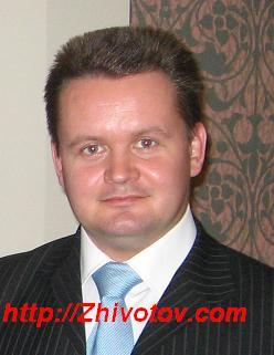 http://zhivotov.com/