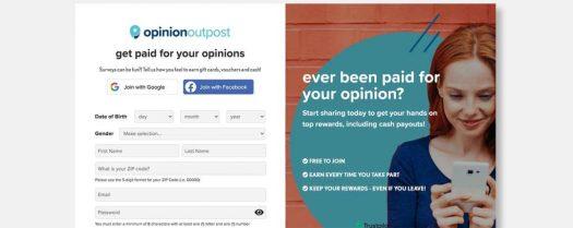 Opinion-outpost_medium-1024x408.jpg