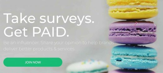 Survey-Junkie_medium-1024x459.jpg