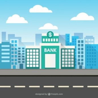 bank-building-in-city-space_23-2147510939