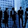 ROEのデュポン分解で企業の特徴を探る方法