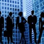 ROEを分解して企業の特徴を探る方法(デュポン分解)