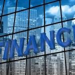 カンボジアの高金利預金よりドル建て新興国債券の方が投資先として良い理由