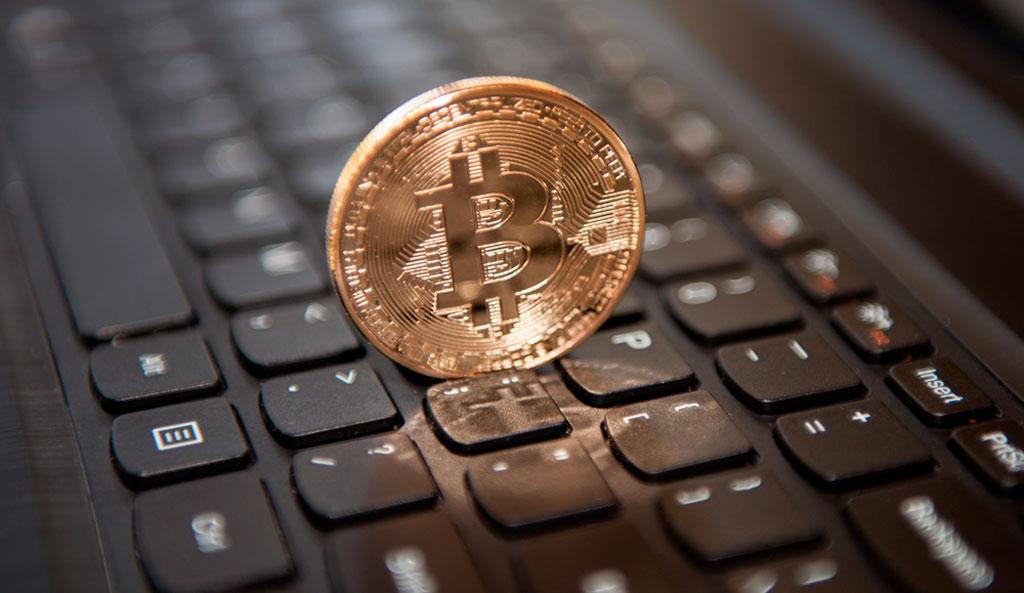 hol van a leginkább forgalmazott bitcoin)