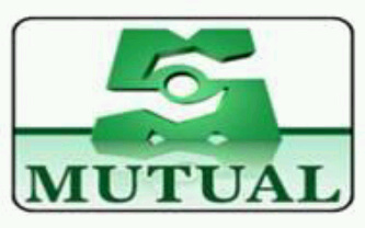 Mutual Benefits Affirms Delay in Release of 2015 Audited Report