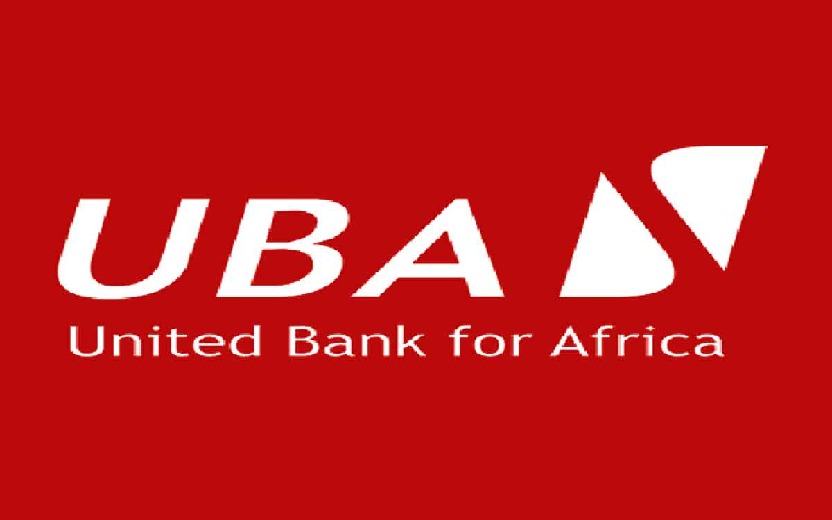 The United Bank For Africa Plc, Through The Uba Foundation, Has Donated The Sum Of N28.5 Million To The Ondo State Government As Its Contributions To The Fight Against The Coronavirus Global Pandem