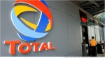 Total Nigeria Plc – Moving from Underperform to Neutral Rating