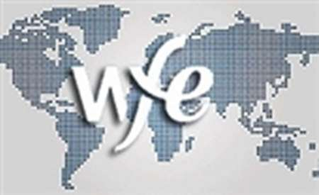 Image result for World Federation of Exchanges head office