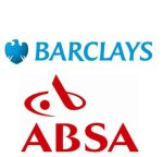South African tumult hinders Barclays' exit from continent