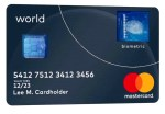 3 Things to Know about the Mastercard Biometric Card