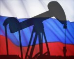 When Will Russia Run Out Of Oil?