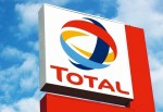 Total Nigeria Reports Q1 2017 Results – Gross Margin Contracts to 11.2% YoY