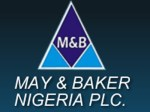 MAYBAKER Refutes Merger And Acquisition with FIDSON