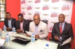 Anti – Slip Company Set to Commence Operation in Nigeria