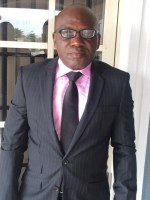 TPT International Names Muyiwa Akintunde Chief Operating Officer