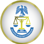 SEC Says will Revoke Registration of 400 Capital Market Operators on Non-Compliant of Data Update