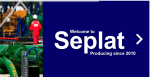 Seplat Petroleum Devt Company Q4 2016 & Q1 2017 Results Review – A Change in Fortunes on the Cards